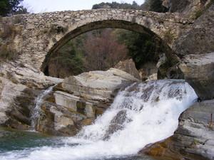Ponte Paù