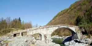 Scopa…Scopetta….e ponte