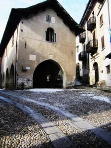 piazza Pretorio