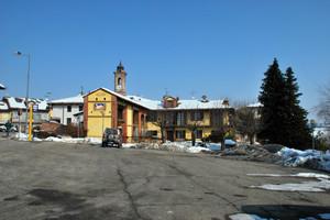 Piazza Naso