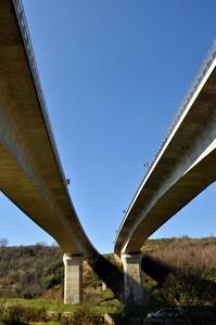 Ponte Rialto-Serralunga A3 n° 141