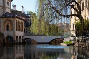 Ponte della Pietà