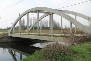 Ponte di Borgonovo