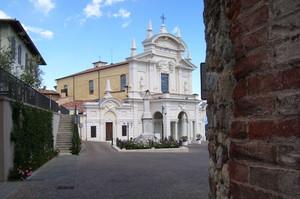 Piazza Biolchi