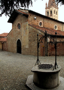 Piazzetta San Giovanni