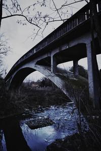 Ponte della Morcella