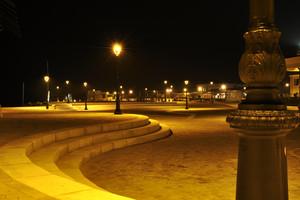 Piazza delle Spose dei Marinai