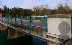 Il brutto anatroccolo dei ponti…