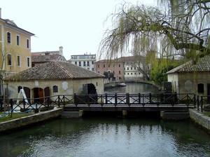 Ponte dei Molini S:Andrea
