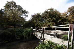 Ponte de Zorbo