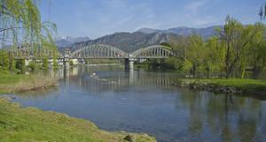 ponte di brivio 4