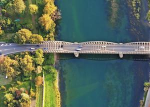 ponte di brivio 7