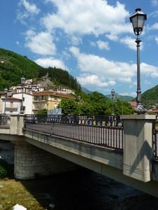 Ponte Sant'Anna