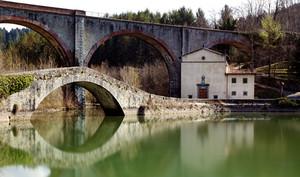 ponte della madonna