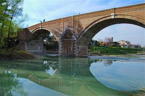 Imponente Ponte Vecchio