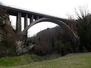 Ponte Zingone