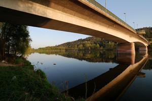 L'occhio del Ponte