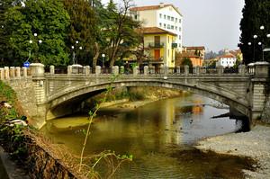 ponte di S.Martino