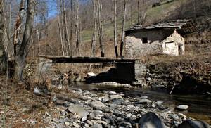 L'essenza del ponte /2