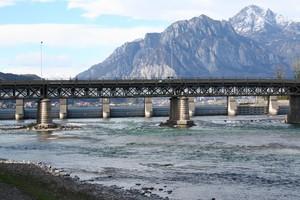 Ponte Vittorio Emanuele III