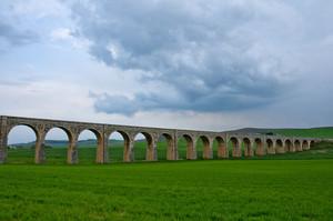 Ponte Rosato