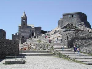 Piazza Spallanzani