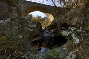 Ponte Montetiffi