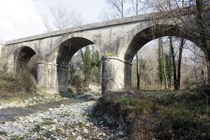 Ponte Iazzano