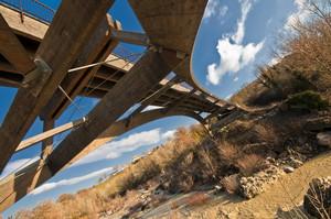 ponte Peruzzi
