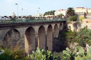 Ponte San Marco