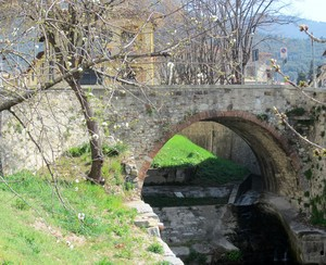 Il Ponte all'Amore