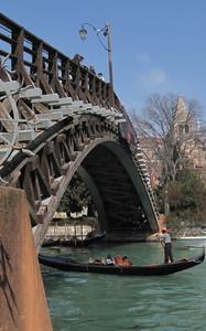 ponte dell'Accademia2