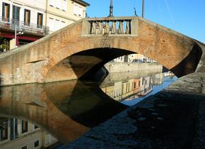 Ponte dei Scaini