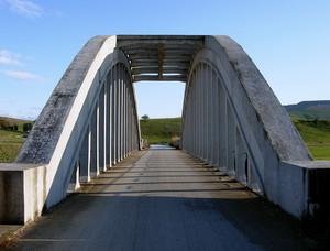 …ponte…