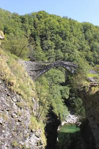 Ponte della Gula 1