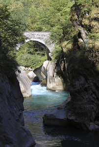 Ponte a Pontemaglio 2
