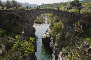 Ponte Cantera