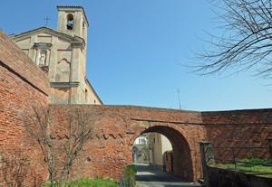 Ponte dell'Oratorio