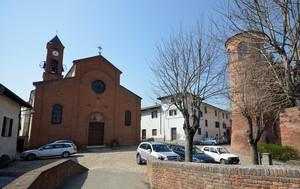 La Chiesa e la Circolare