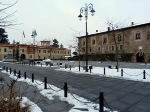piazza Perrucchetti