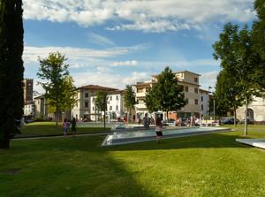 Domenica in piazza Umberto I
