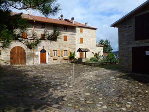 Al Borgo di Sumbilla