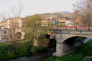 Ponte di Ser Luca