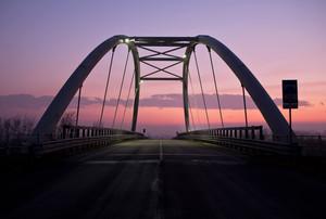 Ponte Baccarini