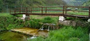 Un ponte per lo sport