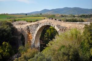 ponte della Badia