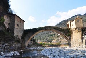 Ponte Santa Lucia