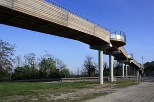 Ponte Campara