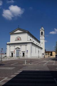 Marcallo