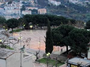 Quartiere Piazza